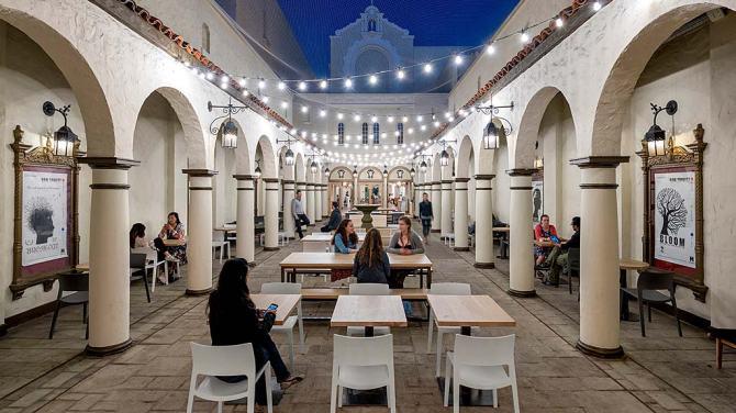 hanahaus_courtyard.jpg