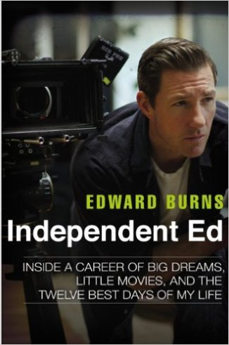 Independent-Ed-cover