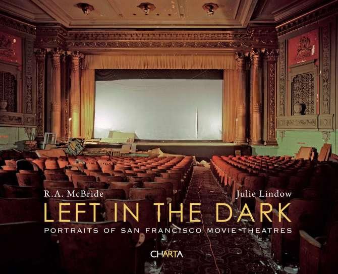 Left-in-the-Dark-COVERsmall1.jpg
