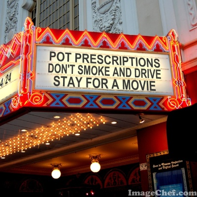 Pot Movie house.jpg