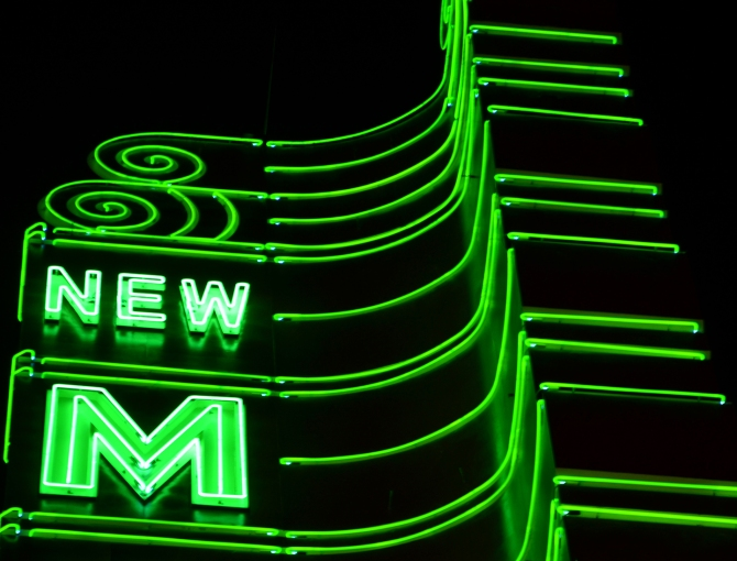 SF NewMission Crown Neon Sign 62 AB_cc.jpg