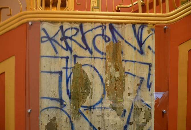 SF NewMission Graffiti AB.JPG