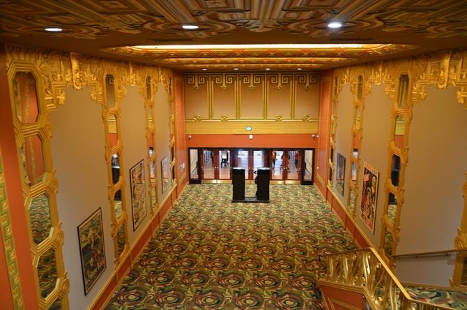 SF NewMission Interior AB 05_cc.jpg