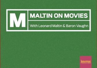 maltin-on-movies-with-baron-vaughn