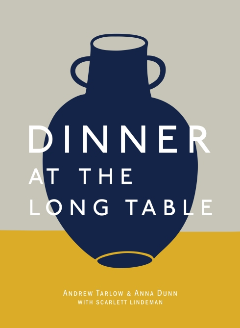 dinner-at-the-long-table-final-cover-to-printer-1-jpg