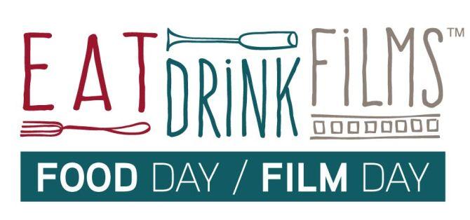 FoodDay-FilmDay-banner-logo