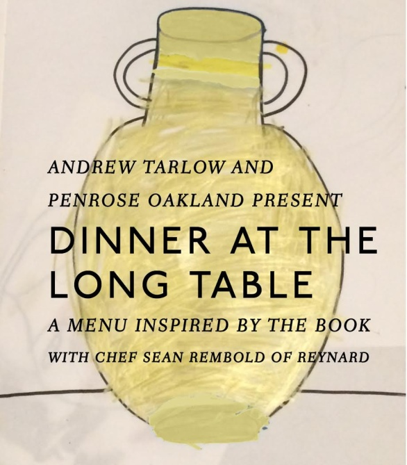 long-table-at-penrose