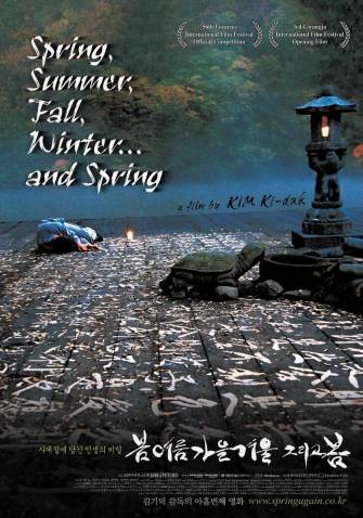 840full-spring,-summer,-fall,-winter...-and-spring-poster
