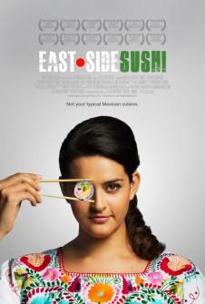 east_side_sushi_ver3
