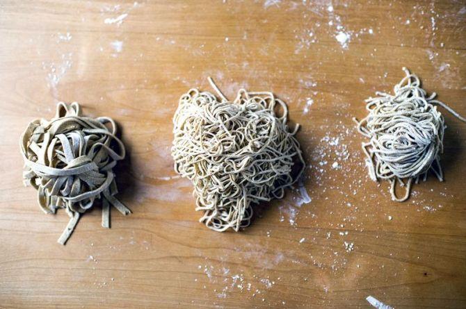 fat-rye-noodles-1000
