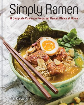 simply-ramen-cover