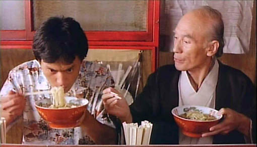 tampopo eating.jpg