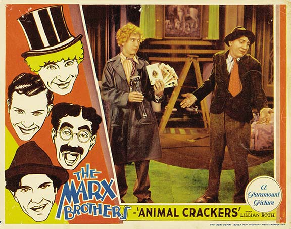 animal-crackers-harpo-cards