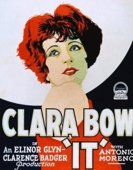clara-bow-it-girl