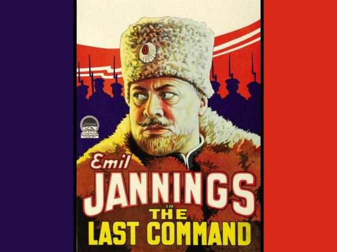 last-command