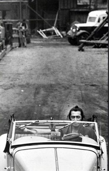 mifune in car with sword.jpg