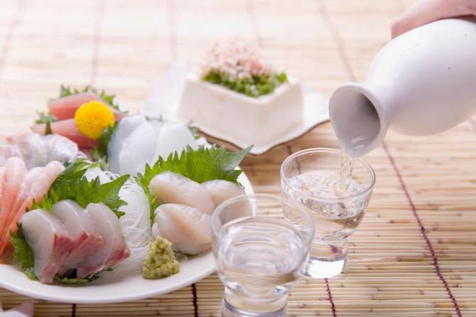 sake and sushi.jpg
