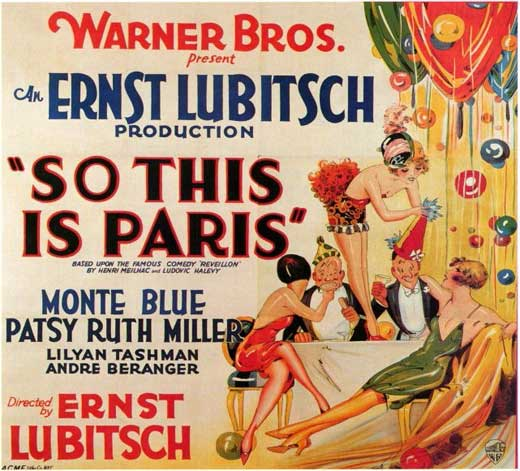 so-this-is-paris-movie-poster-1926-1020198213.jpg
