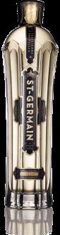 stgermain-bottle-ko