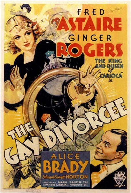 the-gay-divorcee-movie-poster-1934-1020143387