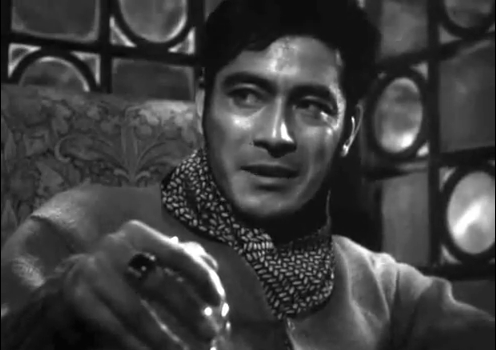 Toshiro Mifune The Idiot.PNG