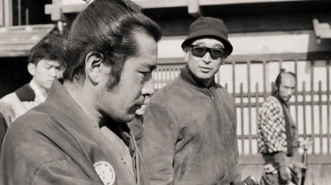 YOJIMBO mifune & kurosawa.jpg