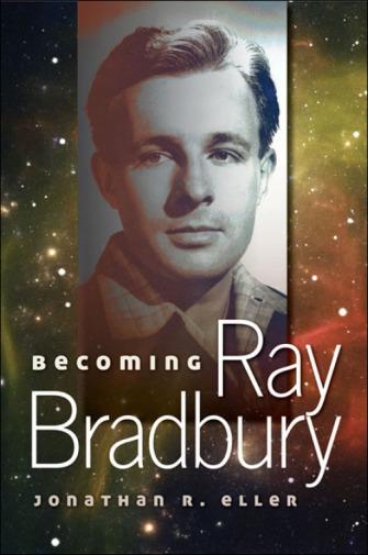 becoming-bradbury
