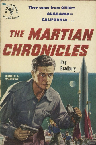 Martian-Chronicles-cover2