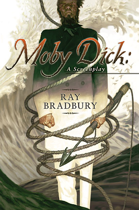 mobydick cover