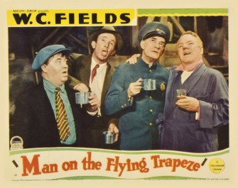 poster-man-on-the-flying-trapeze-the_02