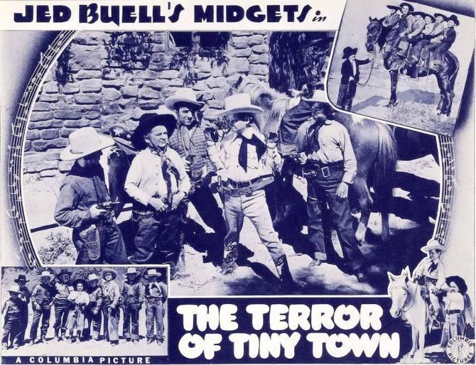 TINY-TOWN-1