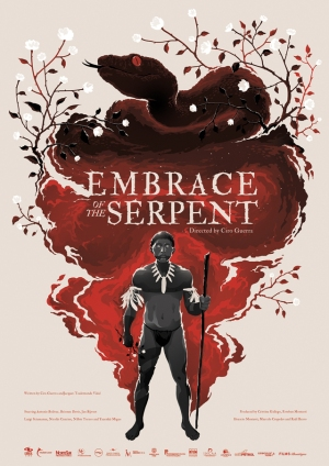 Embrace-of-the-serpent_640