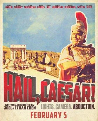 Hail-Caesar-600x743