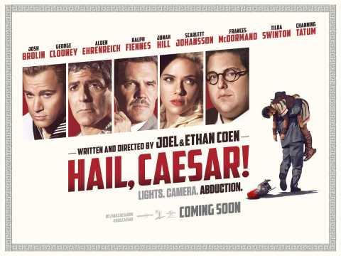 hail-caesar-horiz