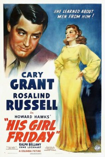 hisgirlfriday-onesheet