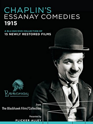 chaplins-essanay-comedies-blu-ray-1.png