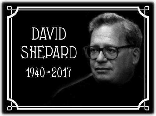 david-shepard-1940-2017-vign.jpg