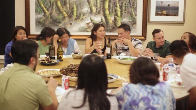 Eat_Chinatown_1.jpg
