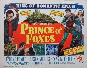 Prince of Foxes304.jpg
