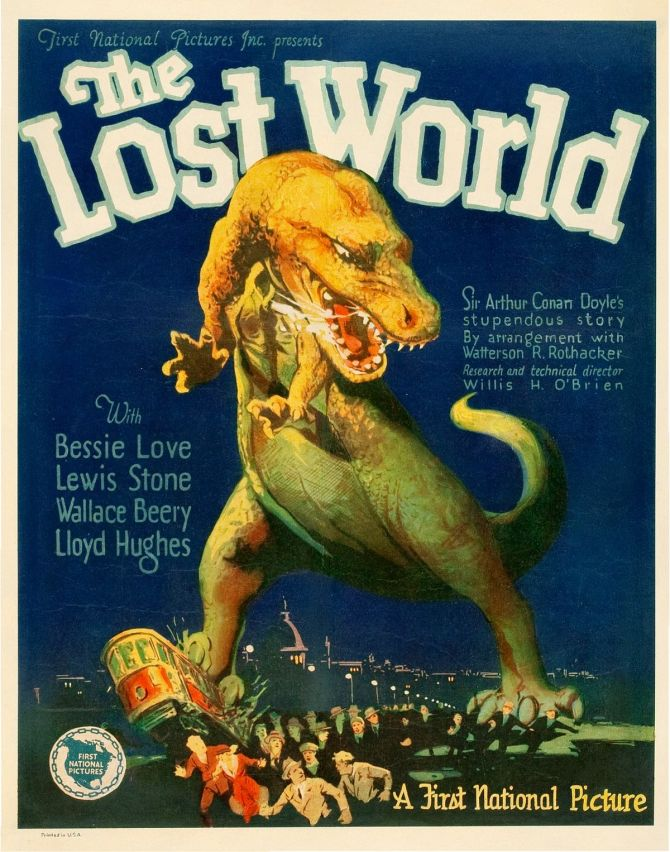 The_Lost_World_(1925)_-_film_poster.jpg