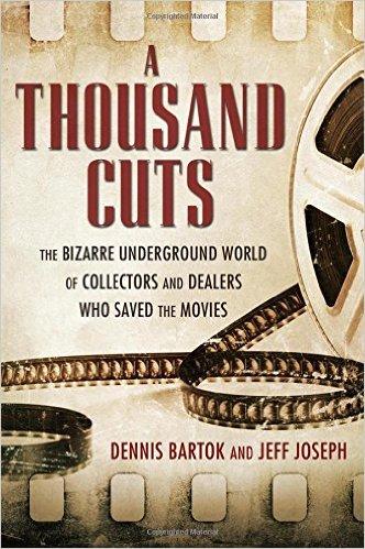 Thousand cuts.jpg