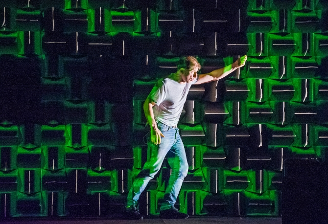 2.Simon McBurney in THE ENCOUNTER (Photo by Tristram Kenton).jpg