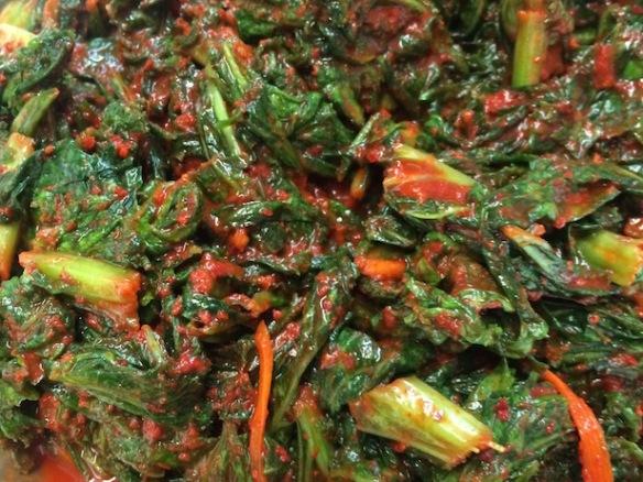 fuse box korean oakland i bleed kimchi       no more eatdrinkfilms com  i bleed kimchi       no more