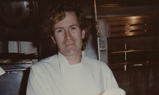 Jeremiah-in-the-Chez-Panisse-kitchen-@-1974.jpg