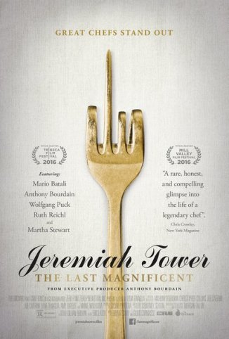 Jeremiah-Tower-Poster-1.jpg
