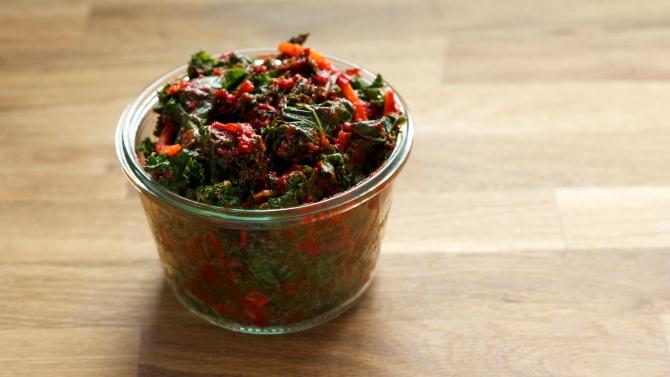 kale-kimchi.jpg