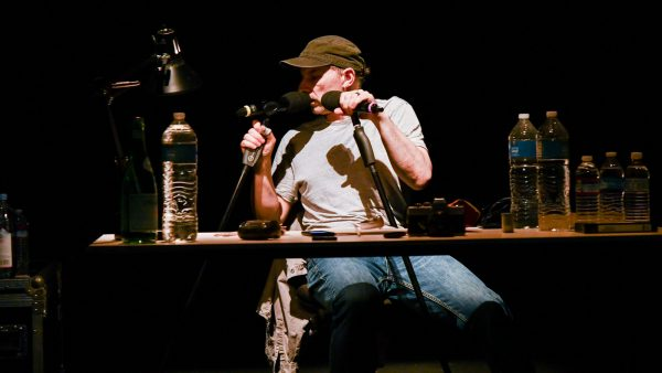 mics and bottles2