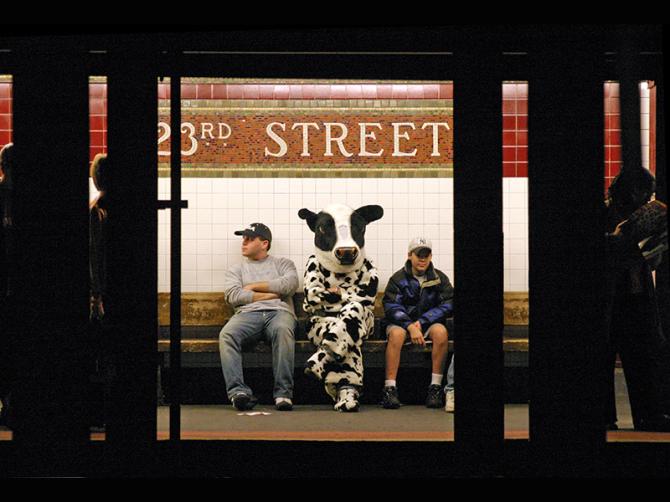 Black-Subway_TWOJ_PRB_Cowjpg_size800x600_bgffffff_fs3f0eb88523fbe557ddc6b4c6566a4580_tr0_p0.png