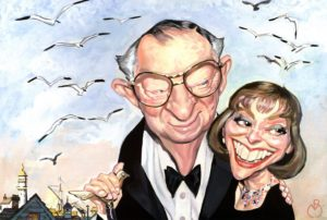Harold-and-Lillian-300x202.jpg