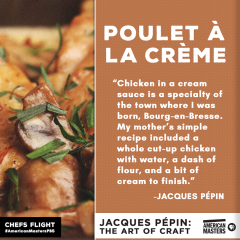 Jacque-Pepin-Recipe-Card-2.png